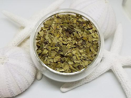 Yerba Maté Tea