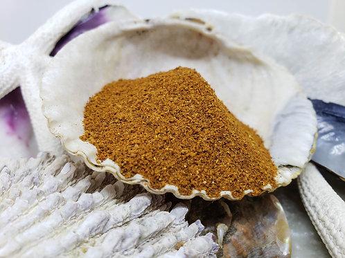 Chili, Blend Powder