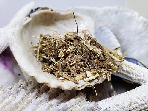 Sarsaparilla, Jamaican Root