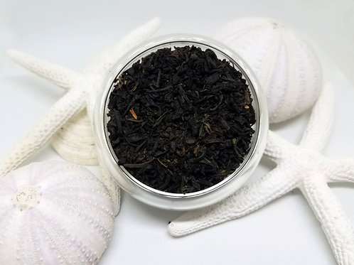 Earl Grey Creamy Black Tea
