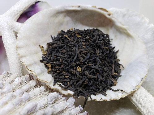 Ceylon Tea - Decaf
