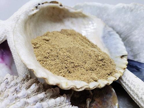 Mango Amchur Powder