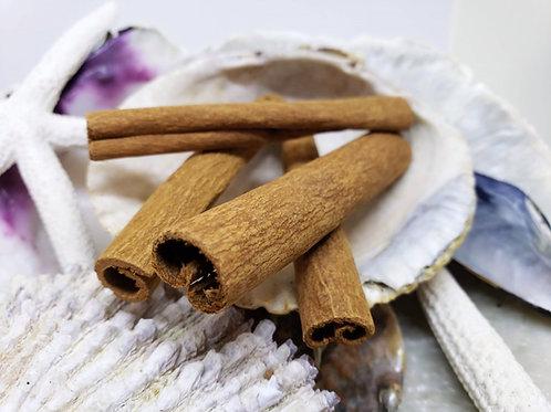 Cinnamon Vietnamese Sticks