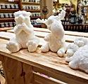 Alaskan Home Comfort Soaps.jpg