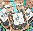 Wildfire & Sage at Harbor Tea & Spice