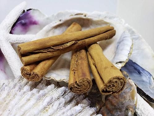Cinnamon Sweet (Ceylon) Sticks