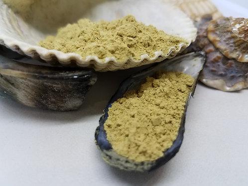 Triphala Powder Blend