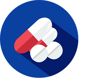 pill_icon.png