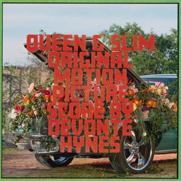 devonte-hynes-queen-slim-score-157417589