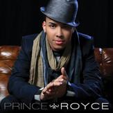 19. PrinceRoyce.jpg