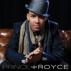 PrinceRoyce-Mikaelin-Blue-Bluespruce-mix