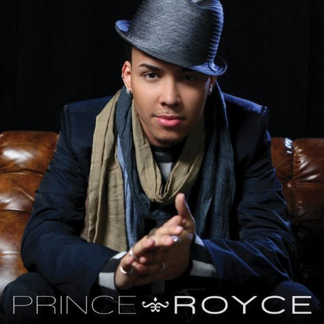 PrinceRoyce-Mikaelin-Blue-Bluespruce-mix