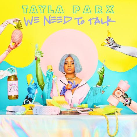 TaylaParx_WeNeedToTalk-Mikaelin-Blue-Blu