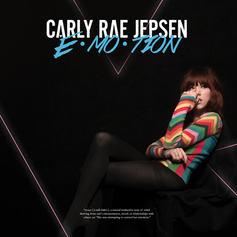 Carly-Emotion-Mikaelin-Blue-Bluespruce-m