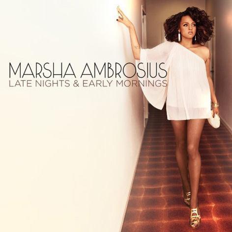 marsha-ambrosius-late-nights-Mikaelin-Bl
