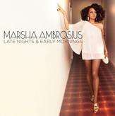 18. marsha-ambrosius-cover.jpg