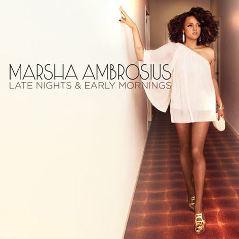 marsha-ambrosius-late-nights-Mikaelin-Bl