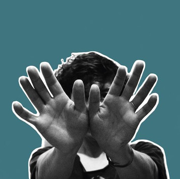 5. tune-yards.jpg