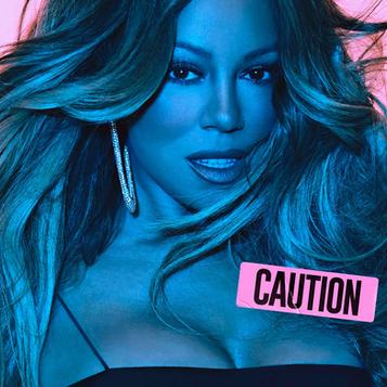 Mariah-Caution-Mikaelin-Blue-Bluespruce-