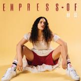 Empress Of_Us.jpg