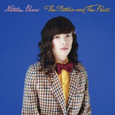 Natalie_Prass-Mikaelin-Blue-Bluespruce-m