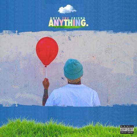 Kota-Anything-Mikaelin-Blue-Bluespruce-m