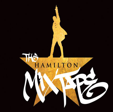 Hamilton-Mixtape-Mikaelin-Blue-Bluespruc