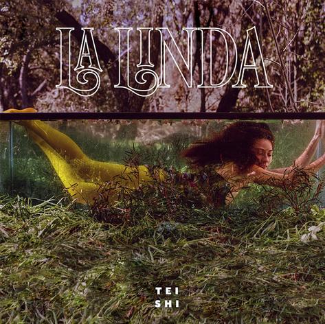 Tei-Shi-La-Linda-Mikaelin-Blue-Bluespruc
