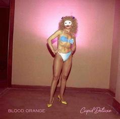 Cupid-Deluxe-Mikaelin-Blue-Bluespruce-mi