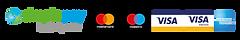 simplepay_otp_bankcard_hu_top_horizontal