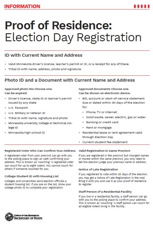 Election day registration.PNG
