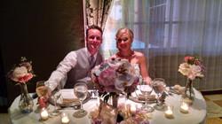 Wedding at Iberostar Rose Hall Suites Montego Bay Jamaica