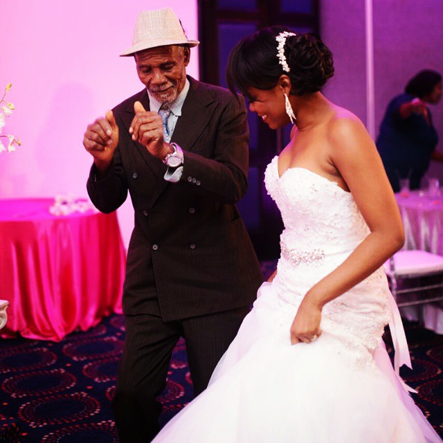 Jamaicweddingplanner