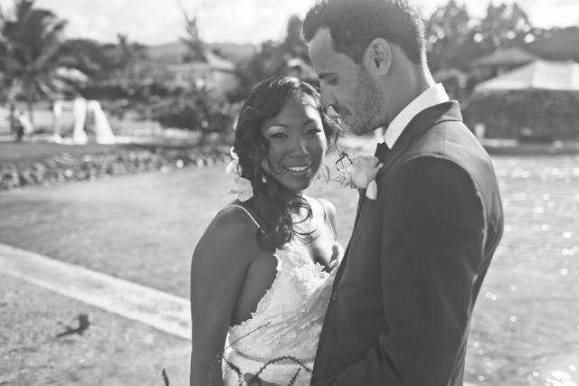 Jamaicaweddingplanner