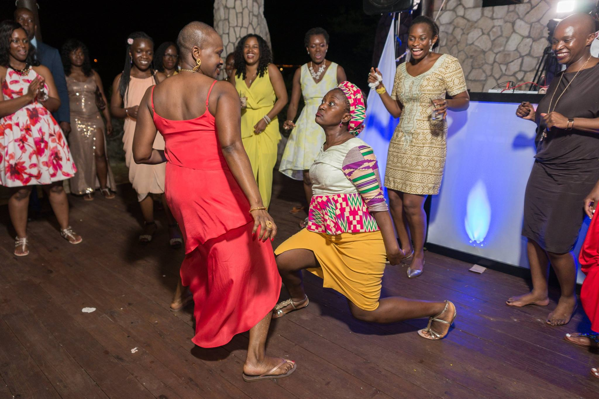 Denise Mason Photography at Rock House Hotel West End Negril Jamaica