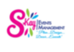 Skay Events Management