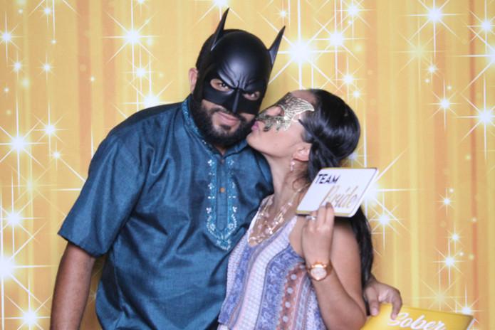 Luciano and Lori-Ann_59.jpg