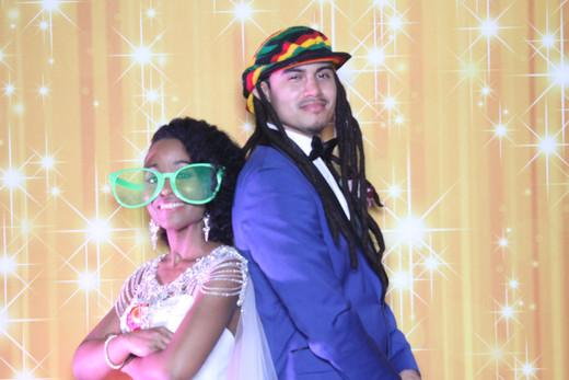 Luciano and Lori-Ann_73.jpg