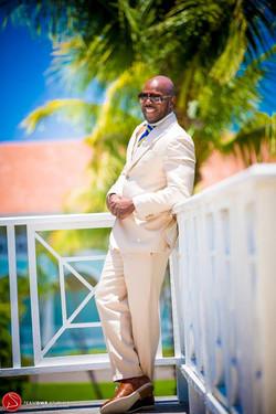 Dwayne Watkins Photography Team Dwp at Sandals Resort Ocho Rios Jamaica