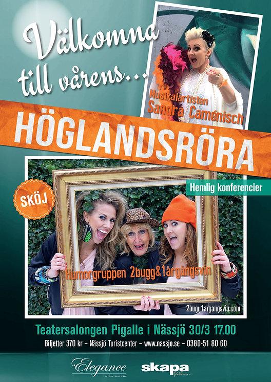Affisch-Höglandsröra.jpg