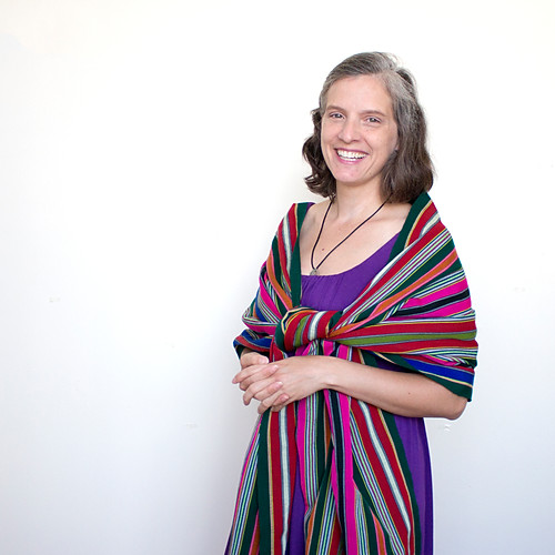 Maura Jo Lynch