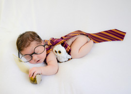 HarryPotter-9923 copy.jpg