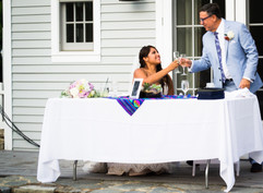 WeddingJason-0017.jpg