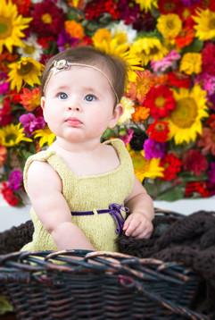 Paige-8899.jpg