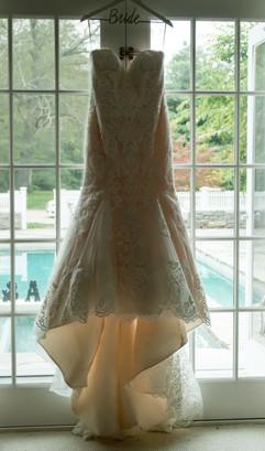 WeddingJason-4597.jpg