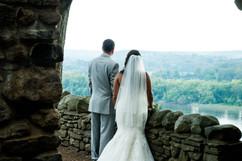 WeddingJason-4860.jpg