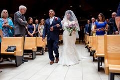 WeddingJason-8887.jpg
