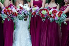 WeddingJason-4862.jpg
