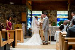 WeddingJason-4800.jpg