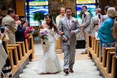 WeddingJason-9232.jpg